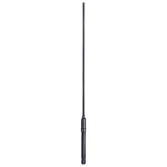Ручка скальпеля . Общая длина 330 мм.
