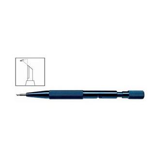 Стандартный алмазный нож OKD 002.03