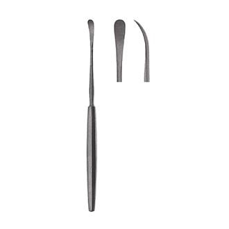Распатор травматологический Севала ширина рабочей части 6 мм, дл. 200 мм.