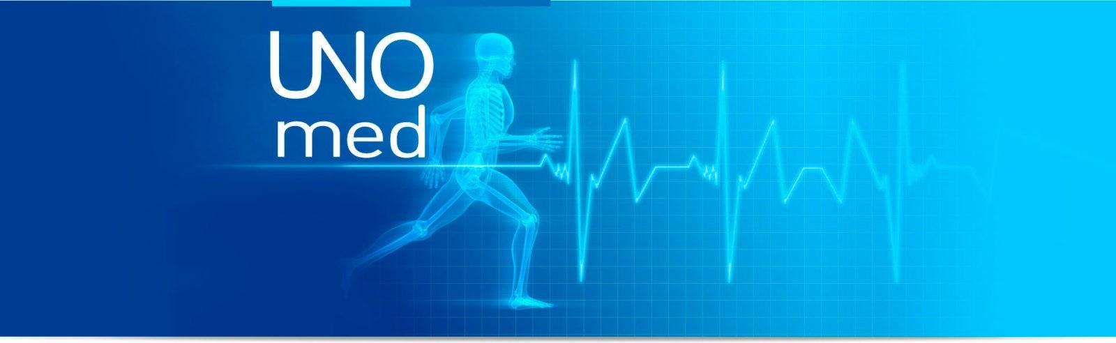 Компания УноМед предлагает сотрудничество в сфере поставок и консультирования по вопросам медицинского инструмента