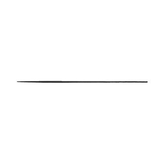 Зонд Квикерта для интубации слезных канальцев, стальной. OPT 007.04