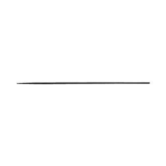 Зонд Квикерта для интубации слезных канальцев, стальной OPT 007.05