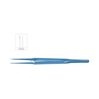 Пинцет микрохирургический VF 728.03