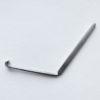 Ретрактор (расширитель-крючок) Лава нейрохирургический изогнутый под углом 90, дл. 140 мм. 39-340-14