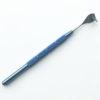 Векоподъемник Демарра- размер 1, титановый/ стальной