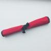 Комплект из 11 бужей урологических Бэйкса, ( диаметр олив от 1 мм до 11 мм), длина 300 мм 25-116-00