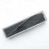 Ножницы  остроконечные Кастроведжо вертикально-изогнутые. 07-353-18t