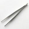 Пинцет хирургический Пх 122 х 1,5 зубчатый (П-130s)
