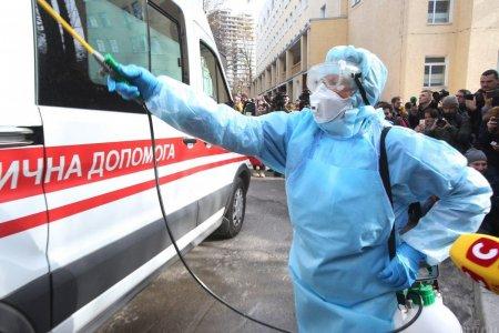 В Минздраве назвали болезни, которые ухудшают прогноз при коронавирусе