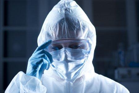 Названы последствия коронавируса, способные угрожать жизни