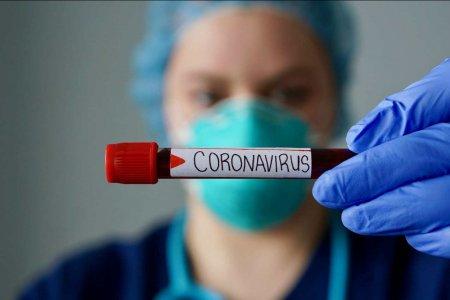 В ВОЗ и Роспотребнадзоре оценили риски третьей волны коронавируса
