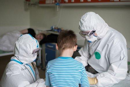 Что на сегодняшний день известно об обязательной вакцинации школьников